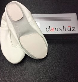 Danshūz Danshūz Gymnastic Shoes - Child
