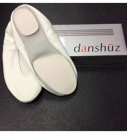 Danshūz Danshūz Gymnastic Shoes - Child