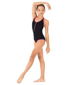 Baltogs MARIIA Sienna Leotard - Child