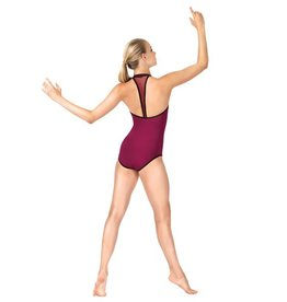 Baltogs MARIIA Sienna Leotard - Adult
