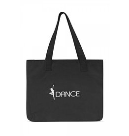 Bloch/Mirella Bloch Unisex Dance Tote
