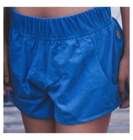 HoneyCut HoneyCut Sand Dollar Shorts - Adult