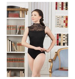 Suffolk Suffolk Eva Marie Saint Leotard