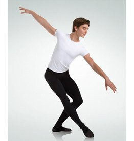 Bodywrappers Bodywrappers Mens Dancewear