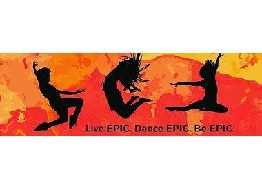 Epic Dance Center