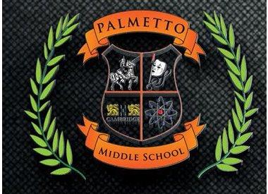 Palmetto Middle