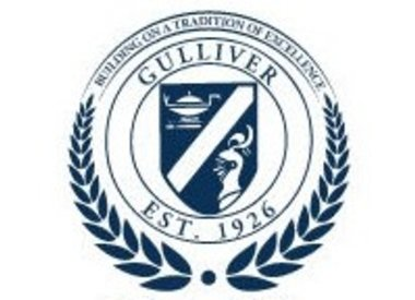 Gulliver Preparatory ( High School )