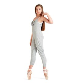 Capezio Capezio Romp the Yard Romper - Child