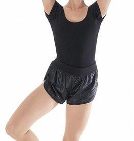 Dream Craft LLC SpinBoard Professional Pirouette Trainer