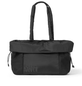 Bloch/Mirella A319 Dance Bag BLK