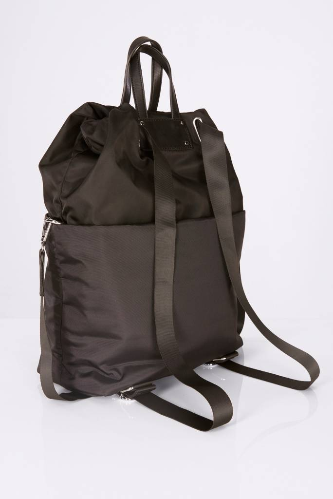Wear Moi Large Backpack