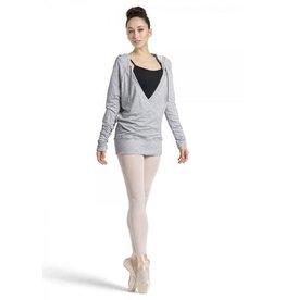 Bloch/Mirella Hooded Sweater