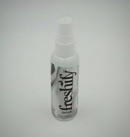 Freshify Inc Freshify Soothing Foot Spray