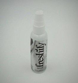 Freshify Soothing Foot Spray