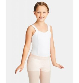Capezio Boyshort (child )