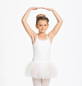 Capezio Parfait Dress