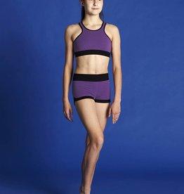 Bloch/Mirella Core Short