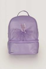 Wear Moi  Ballet Backpack