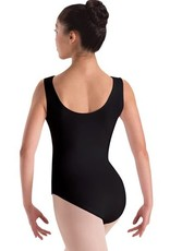 Motionwear 2100C Cotton Tank