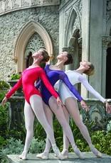 Ballet Rosa Perle