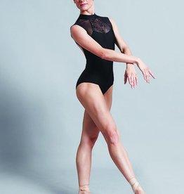 Ballet Rosa Anita