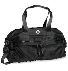Danshūz Chasse bag