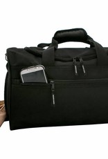 Horizon Team Gear Duffel
