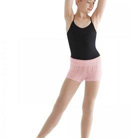Bloch/Mirella Knitted Short
