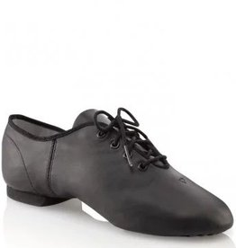 Capezio E-series  Jazz Oxford