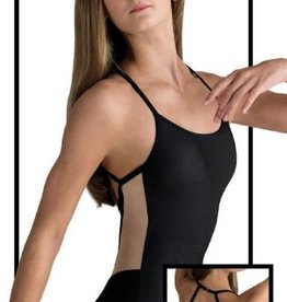 Motionwear 2608 Sophique