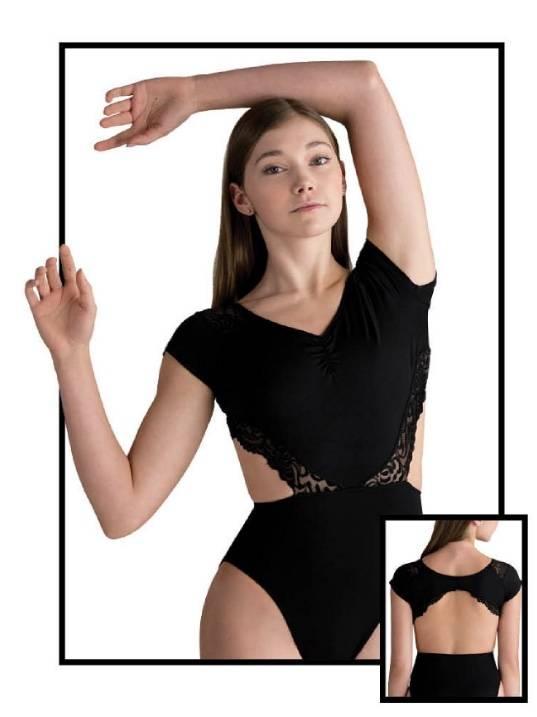 Motionwear 4492 Marie