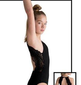 Motionwear 4350 Marie