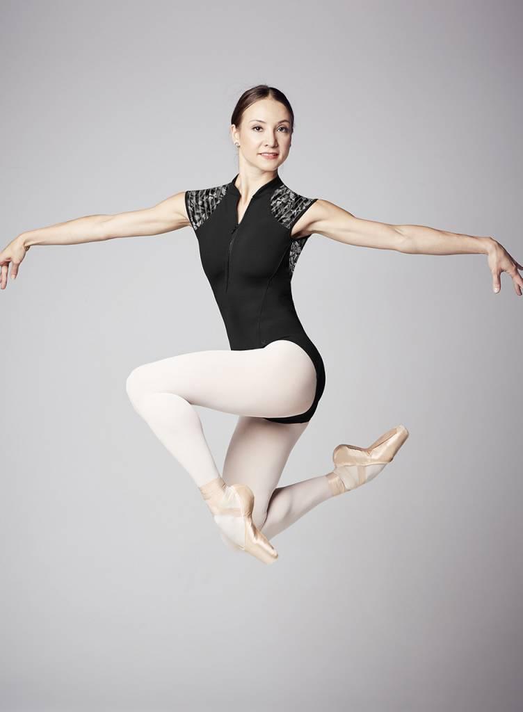 Bloch/Mirella Carolein
