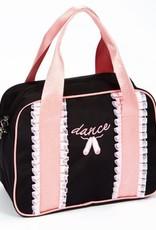 DASHA Ribbon Bag