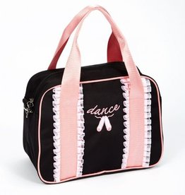 DASHA Ribbon Bag