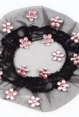 DASHA Jeweled Buncover