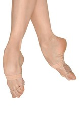 Bloch/Mirella S0675 Foot Thong III