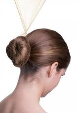 Bloch/Mirella Hair Nets
