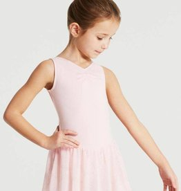 Capezio 11309C Tank Dress