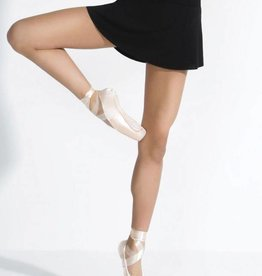 Capezio 11459W Pull On Skirt