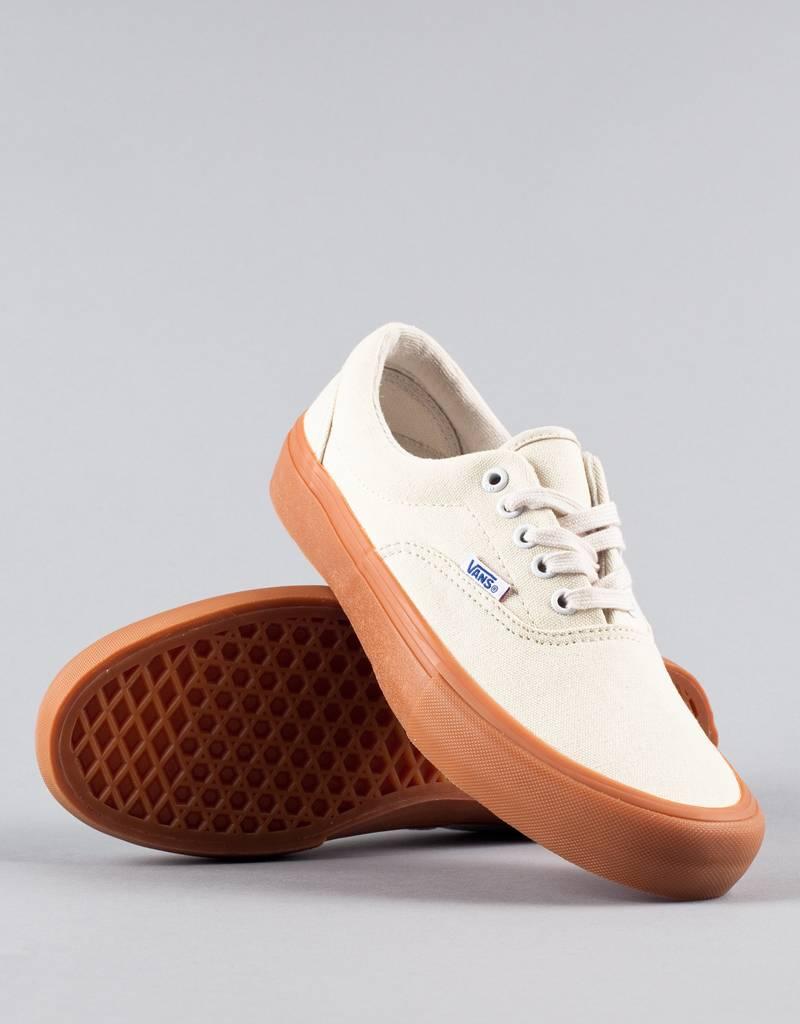 vans Vans - era pro shoe