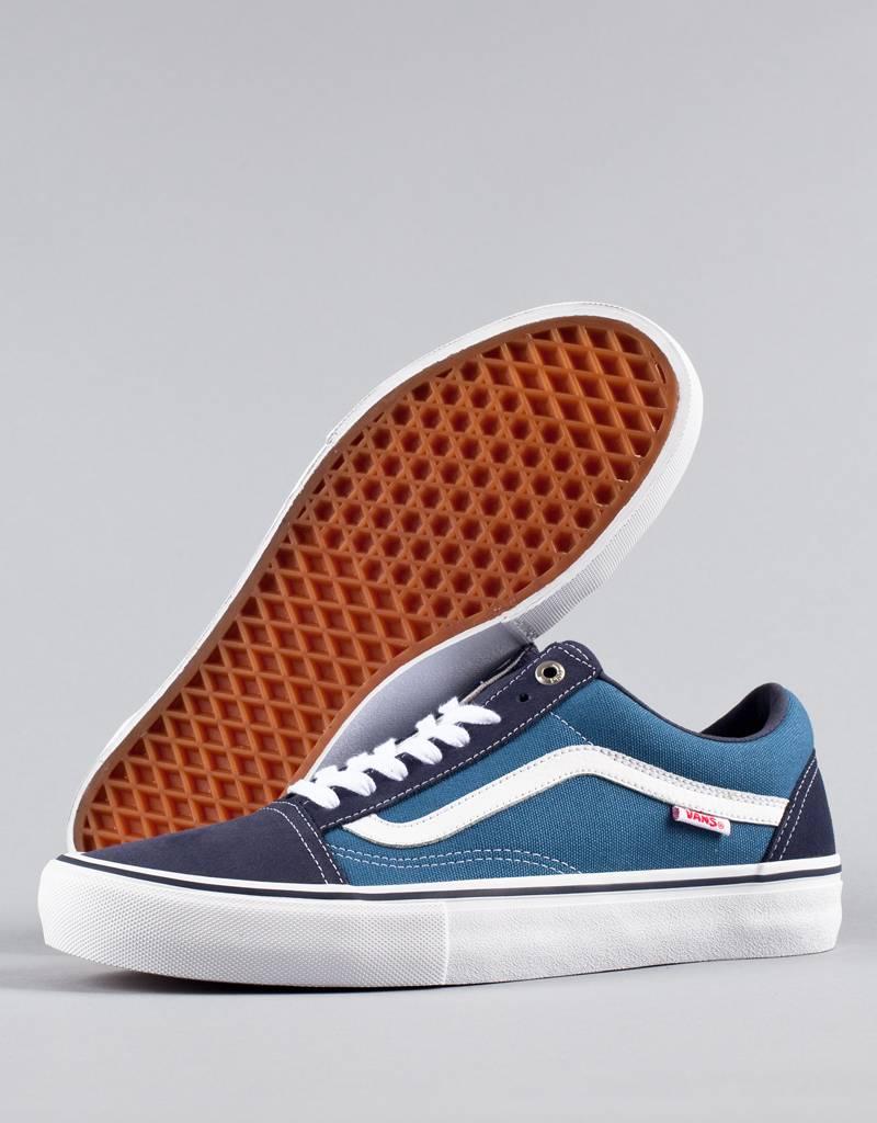 vans Vans - old skool pro shoe