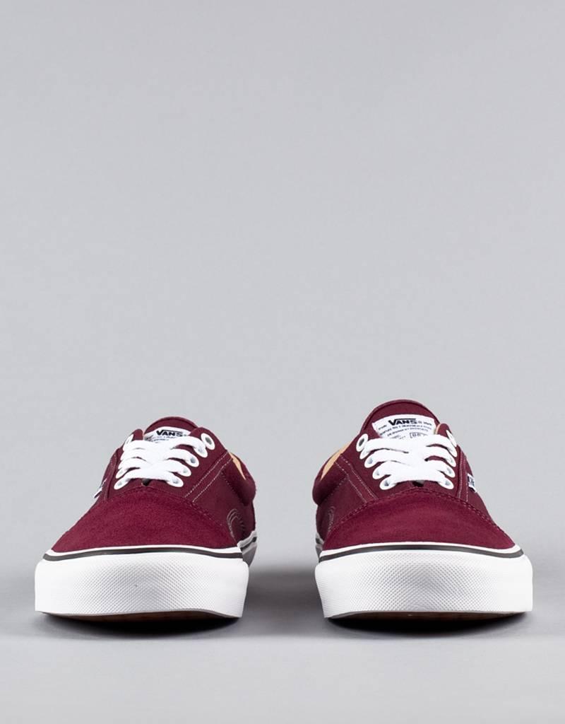 vans Vans - rowley solos shoe