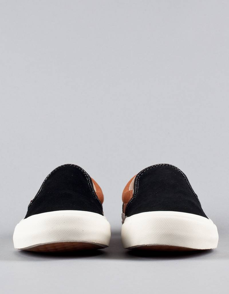 vans Vans - slip on pro shoe