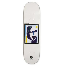 polar Polar - aaron herrington venice beach deck
