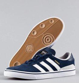 adidas Adidas - busenitz vulc adv shoe