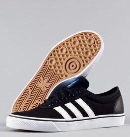 adidas Adidas - adi ease shoe