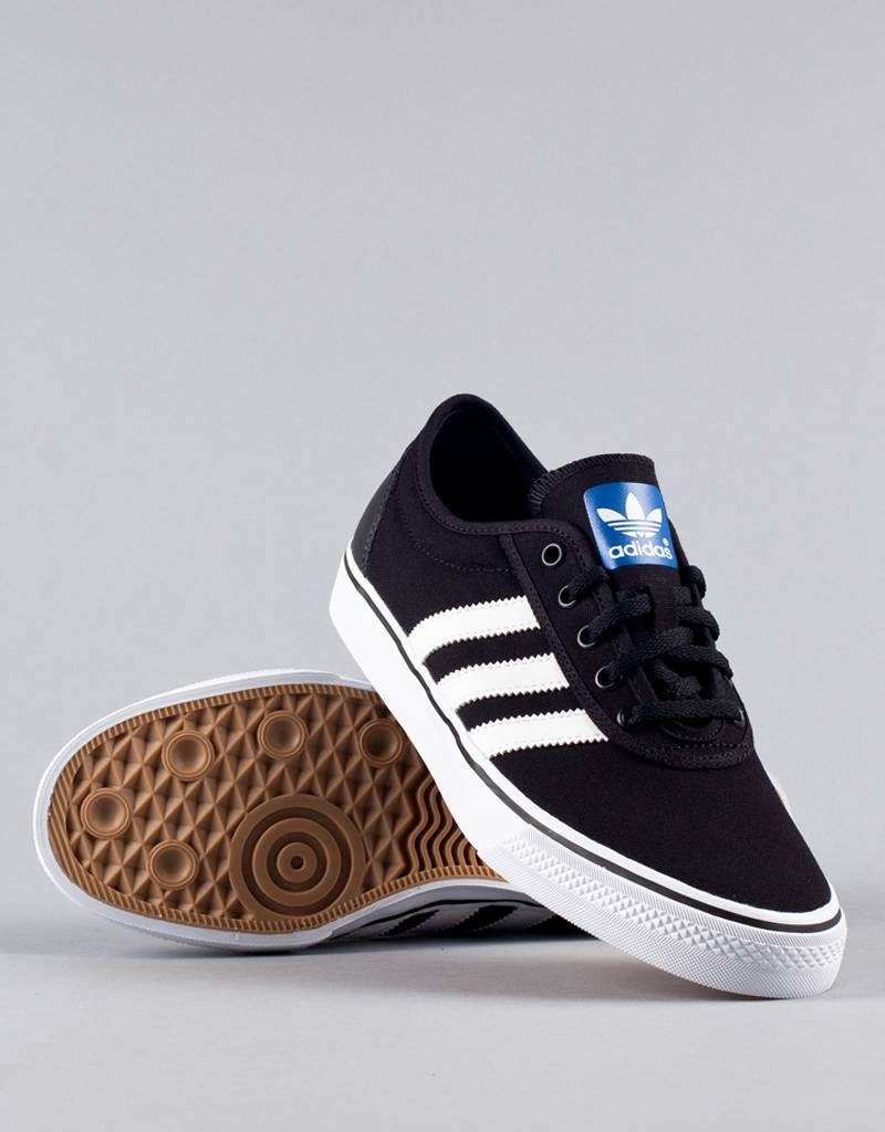 adidas adi ease shoe