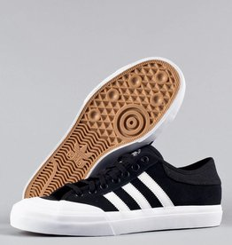 adidas Adidas - matchcourt adv shoe
