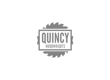 qunicy woodwrights